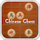 Cool Chinese Chess Master iOS Icon