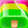 Make Ice Pops and Popsicles app icon