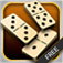 Dominoes Elite App Icon