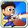 Little Rambo app icon
