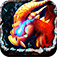 Dragon Soul App Icon