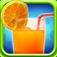 Make Juice Now App Icon