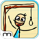 Hangman Hero FREE App Icon
