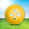 Button Ball App Icon