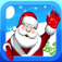 Santa Claus Adventure app icon