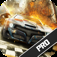 Xtreme Super Car Racing App Icon