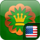 Chess Games Collection iOS Icon