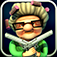 Gangster Granny App Icon