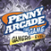 Penny Arcade The Game: Gamers vs. Evil app icon