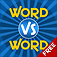 Word vs Word free app icon