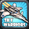 Sky Warriors app icon