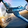 Pacific Showdown iOS Icon