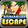 Adrenaline Escape App Icon