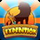 ExpeditionUnlimit app icon