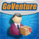 GoVenture Entrepreneur App Icon