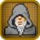 Pixel Quest RPG app icon