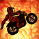 Stunt Star: The Hollywood Years app icon