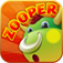 Zooper iOS Icon