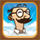 Tall Tales 2 iOS Icon