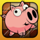Pork Chop app icon