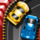 Tiny Racing App Icon