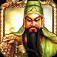 Tap Three Kingdoms App Icon