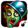Zombie Assaults 1942 iOS Icon