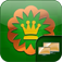 Chess Games Collection app icon