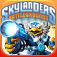 Skylanders Battlegrounds App Icon