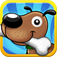 Dog House Top Puzzle app icon