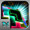 Shatter Crash iOS Icon
