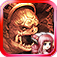 Dungeon Blade S2 (DBlade) iOS Icon