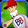 Buster Bash App Icon