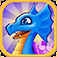 Crazy Dragon app icon