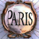 Pinball City Paris App Icon