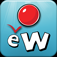Elastic World App Icon