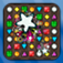 Diamonds App Icon