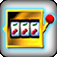 Poppin Casino App Icon