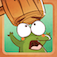 Whack The Frog App Icon