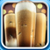 Coffee Maker Cooking game app icon