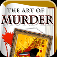 The Art of Murder iOS Icon