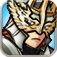 Might & Magic Clash of Heroes App Icon