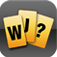 Word Juggler App Icon