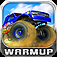 Offroad Legends Warmup App Icon