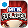 MLB: Full Deck App Icon