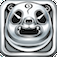 Wrath of Panda app icon