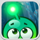 Chlory : The Ocean Guard Episode app icon
