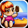 Magic Beach App Icon