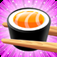 Meal Maker app icon