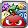 SPLATRPULT Ready... Set... Splat app icon